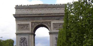 тријумфална капија