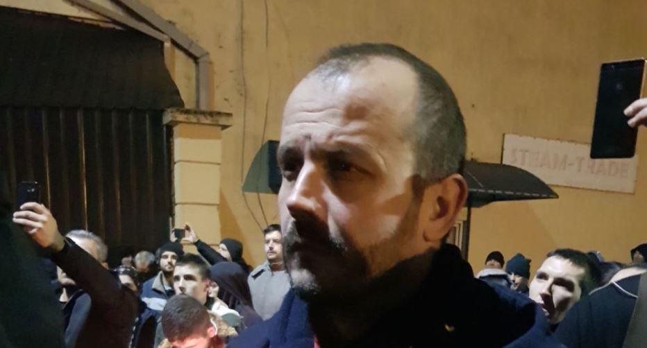 игор дамјановић