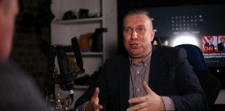 иван ивановић