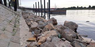 београд на води