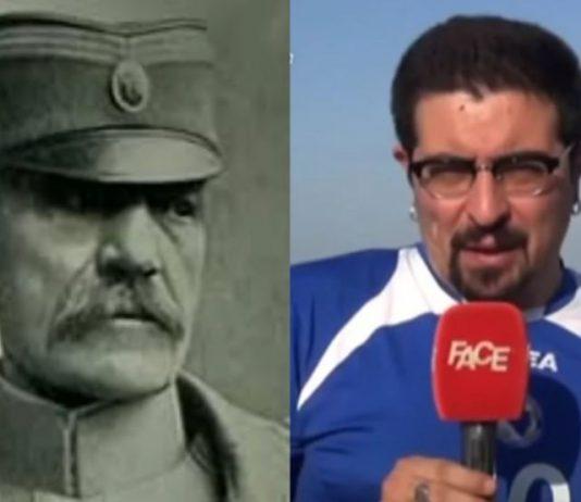 марјан мијајловић
