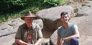 босанске пирамиде