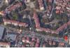 загорска улица
