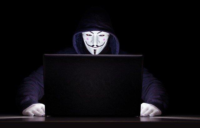 македонски анонимуси