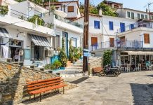 грчке границе