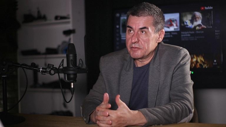 предраг поповић
