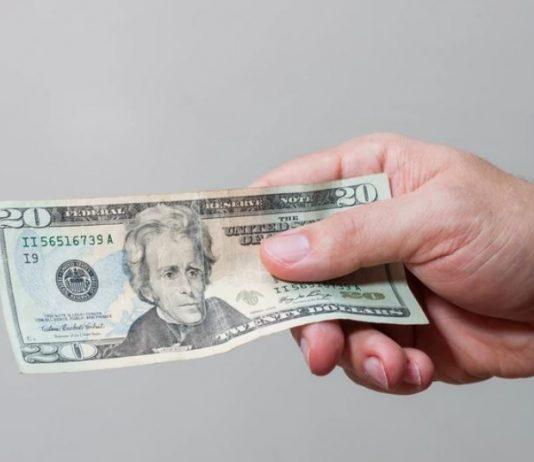 ретка новчаница