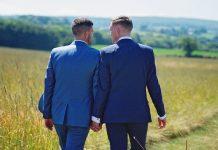 закон о истополним браковима