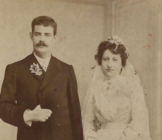 најкраћи брак