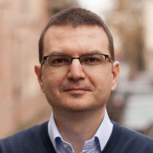 Ненад Тешовић