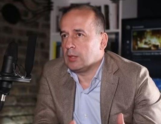 драган јовановић