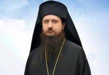 рушење православне цркве