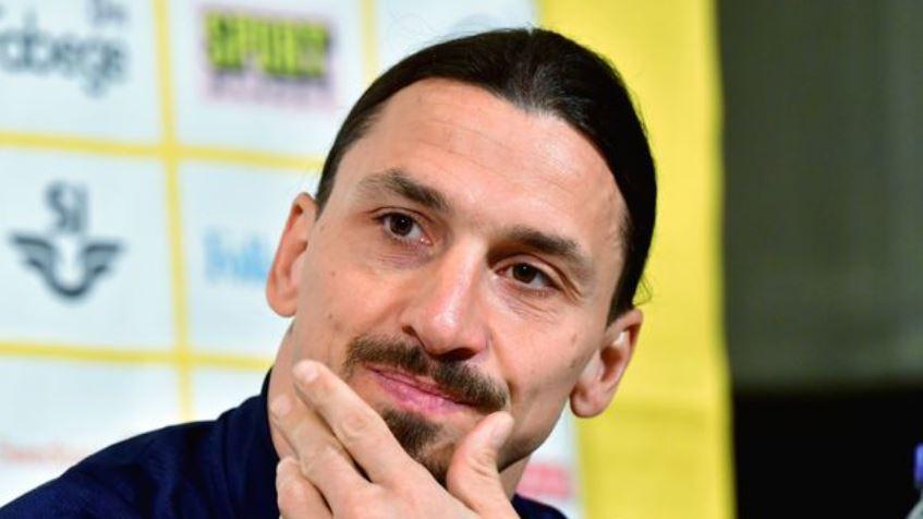 ибрахимовић