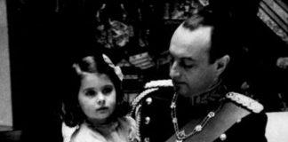 кнез павле карађорђевић