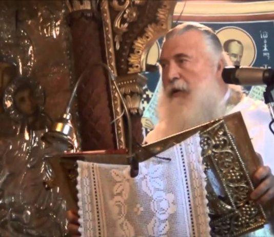отац елпидије