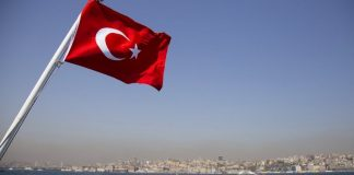 турска